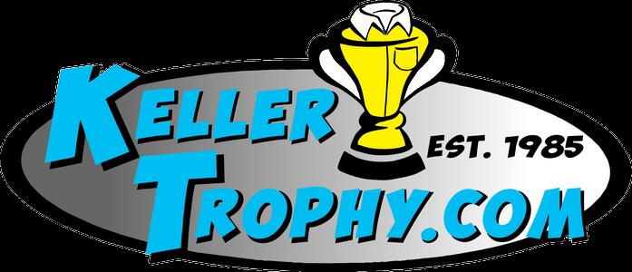Keller Trophy Logo